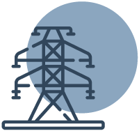 002-electric-tower